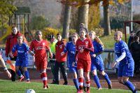 2016-11-13-Frauen-gg.-SV-Heilbronn-a.-L-1