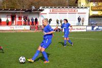 2016-11-13-Frauen-gg.-SV-Heilbronn-a.-L-11
