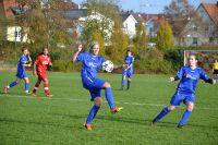 2016-11-13-Frauen-gg.-SV-Heilbronn-a.-L-13