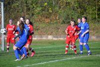2016-11-13-Frauen-gg.-SV-Heilbronn-a.-L-14