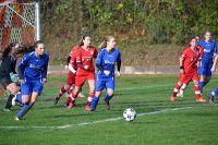 2016-11-13-Frauen-gg.-SV-Heilbronn-a.-L-15