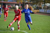 2016-11-13-Frauen-gg.-SV-Heilbronn-a.-L-2