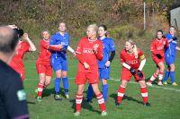2016-11-13-Frauen-gg.-SV-Heilbronn-a.-L-3