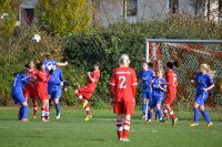 2016-11-13-Frauen-gg.-SV-Heilbronn-a.-L-4