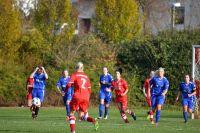 2016-11-13-Frauen-gg.-SV-Heilbronn-a.-L-5