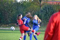 2016-11-13-Frauen-gg.-SV-Heilbronn-a.-L-6
