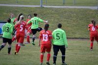 2017-02-26-Frauen-gg-Spvgg-Oedheim-5