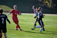 2016-10-30-Frauen-gg-VfL-Eberstadt-2