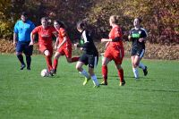 2016-10-30-Frauen-gg-VfL-Eberstadt-3