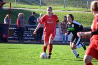 2016-10-30-Frauen-gg-VfL-Eberstadt-5