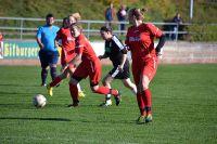 2016-10-30-Frauen-gg-VfL-Eberstadt10