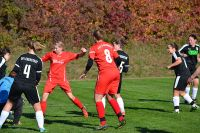 2016-10-30-Frauen-gg-VfL-Eberstadt14