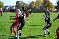 2016-10-30-Frauen-gg-VfL-Eberstadt15