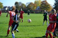 2016-10-30-Frauen-gg-VfL-Eberstadt16