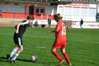 2016-10-30-Frauen-gg-VfL-Eberstadt22