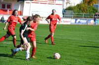 2016-10-30-Frauen-gg-VfL-Eberstadt23