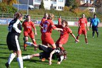 2016-10-30-Frauen-gg-VfL-Eberstadt24