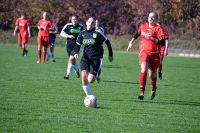 2016-10-30-Frauen-gg-VfL-Eberstadt8