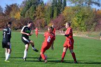 2016-10-30-Frauen-gg-VfL-Eberstadt9