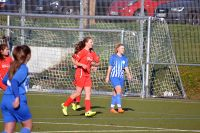 2017-11-19-Frauen-beim-FC-Kirchhausen-10