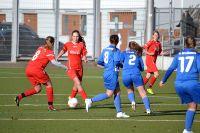 2017-11-19-Frauen-beim-FC-Kirchhausen-12