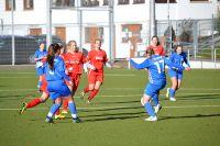 2017-11-19-Frauen-beim-FC-Kirchhausen-13