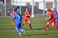 2017-11-19-Frauen-beim-FC-Kirchhausen-14