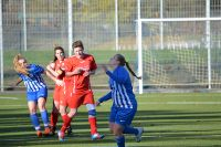 2017-11-19-Frauen-beim-FC-Kirchhausen-15