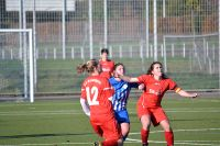 2017-11-19-Frauen-beim-FC-Kirchhausen-16
