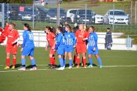 2017-11-19-Frauen-beim-FC-Kirchhausen-17