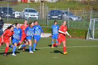 2017-11-19-Frauen-beim-FC-Kirchhausen-18