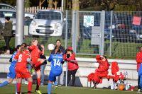 2017-11-19-Frauen-beim-FC-Kirchhausen-19