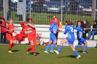 2017-11-19-Frauen-beim-FC-Kirchhausen-20