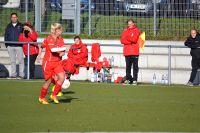 2017-11-19-Frauen-beim-FC-Kirchhausen-21
