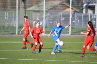 2017-11-19-Frauen-beim-FC-Kirchhausen-22