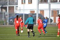 2017-11-19-Frauen-beim-FC-Kirchhausen-23
