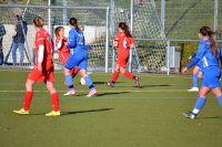 2017-11-19-Frauen-beim-FC-Kirchhausen-24