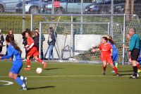2017-11-19-Frauen-beim-FC-Kirchhausen-25