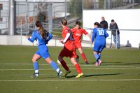 2017-11-19-Frauen-beim-FC-Kirchhausen-26