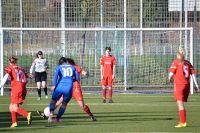2017-11-19-Frauen-beim-FC-Kirchhausen-29