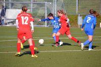 2017-11-19-Frauen-beim-FC-Kirchhausen-3