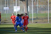 2017-11-19-Frauen-beim-FC-Kirchhausen-30