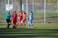 2017-11-19-Frauen-beim-FC-Kirchhausen-31
