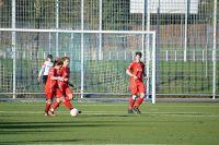 2017-11-19-Frauen-beim-FC-Kirchhausen-32