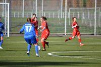 2017-11-19-Frauen-beim-FC-Kirchhausen-33