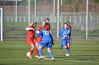 2017-11-19-Frauen-beim-FC-Kirchhausen-34