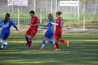 2017-11-19-Frauen-beim-FC-Kirchhausen-35