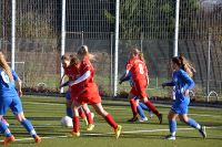 2017-11-19-Frauen-beim-FC-Kirchhausen-36