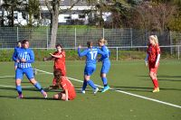 2017-11-19-Frauen-beim-FC-Kirchhausen-38