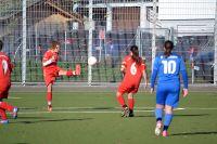 2017-11-19-Frauen-beim-FC-Kirchhausen-4